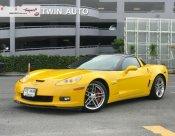 ขายด่วน! CHEVROLET Corvette รถเก๋ง 2 ประตู ที่ กรุงเทพมหานคร