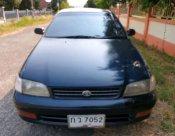 1995 TOYOTA Corona สภาพดี