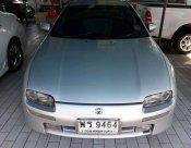 ขายรถ MAZDA 323 ที่ สมุทรปราการ