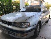 1995 TOYOTA Corona GLi รถเก๋ง 4 ประตู