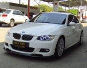 ขายด่วน! BMW 325Ci รถเปิดประทุน ที่ กรุงเทพมหานคร