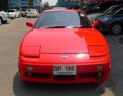 NISSAN 200 SX 1993 สภาพดี
