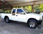 ขายรถ ISUZU TFR Rodeo 1996 ราคาดี