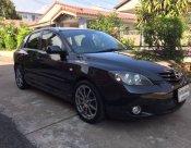 ขายรถ MAZDA 808 ที่ นนทบุรี