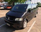 ขายรถ VOLKSWAGEN Caravelle ที่ กรุงเทพมหานคร