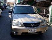 ขายรถ MAZDA Tribute ที่ นครปฐม