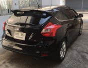 *2012 FORD FOCUS 2.0 Sport Hatchback*