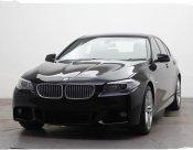 ขายด่วน! BMW ActiveHybrid 5 รถเก๋ง 4 ประตู ที่ กรุงเทพมหานคร