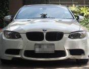 2008 BMW 325Ci รถเปิดประทุน สวยสุดๆ
