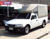 ขายรถ ISUZU Dragon Eyes EXY 1999 รถสวยราคาดี