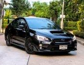 ขายรถ SUBARU IMPREZA WRX STI 2012 ราคาดี
