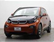 BMW I3 REx รถเก๋ง 5 ประตู ราคาที่ดี