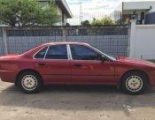 ROVER 623 1996 สภาพดี
