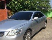 ขายรถ TOYOTA MARINO ที่ ปทุมธานี