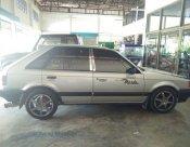 ขายรถ MAZDA 323 ที่ กาญจนบุรี