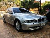 2002 BMW 2002 รับประกันใช้ดี