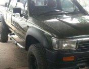 ขายรถ TOYOTA SR5 ที่ แพร่