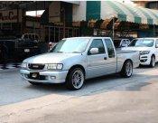 ขายรถ ISUZU Dragon Power SLX 2000