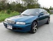 1996 Rover 623 GSi