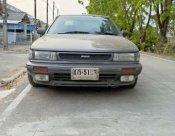 ขายรถ NISSAN BLUEBIRD ที่ สระบุรี