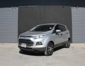 2016 FORD ECOSPORT 1.5 AMBIENTE M/T 2913