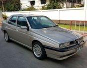 ขายรถ ALFA ROMEO 155 ที่ กรุงเทพมหานคร