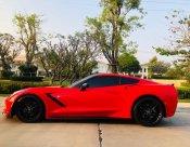 CHEVROLET Corvette 2016 สภาพดี