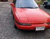 ขายรถ MAZDA 323-ASTINA ที่ ภูเก็ต