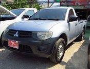 ขายรถ MITSUBISHI TRITON GL 2011 รถสวยราคาดี