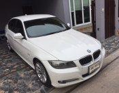 BMW SERIES 3 2011 สภาพดี