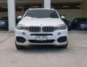 2017 BMW X5 สภาพดี