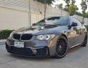 2011 BMW SERIES 3 evhybrid