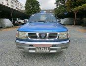 ขายรถ NISSAN Xciter ที่ กรุงเทพมหานคร