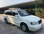 ขายรถ KIA Carnival ที่ สมุทรปราการ