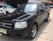 2007 Ford RANGER XLT pickup