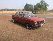 ขายรถ BMW 2002 ที่ ร้อยเอ็ด