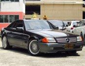 1997 MERCEDES-BENZ SL280 รับประกันใช้ดี