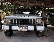 JEEP Cherokee 1995 สภาพดี