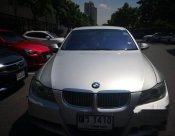 ขายด่วน! BMW 330i รถเก๋ง 4 ประตู ที่ กรุงเทพมหานคร