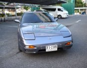 1992 NISSAN 200 SX สภาพดี