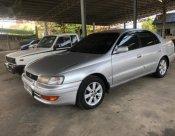 ขายรถ TOYOTA Corona XLi 1995 ราคาดี