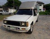 รถดีรีบซื้อ MITSUBISHI Cyclone