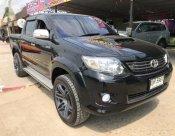 ขายรถ TOYOTA Hilux Vigo G 2011