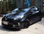 2013 TOYOTA Prius 1.8