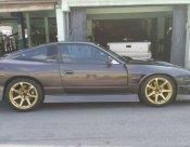 NISSAN 200 SX 1995 สภาพดี