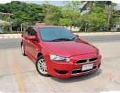 รถดีรีบซื้อ MITSUBISHI Lancer EX