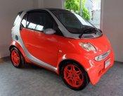 ขายรถ SMART SMART ที่ กรุงเทพมหานคร
