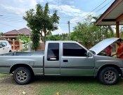 ขายรถ ISUZU DRAGON EYE ที่ ชลบุรี