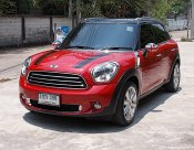 Mini Cooper Countryman 2.0D R60 ปี 2014