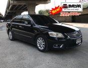 เมญ่าขายรถมือสองฟรีดาวน์ Toyota Camry 2.0G A/T 2012
